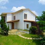 Fullon Hotel Fullong -VIP Villa