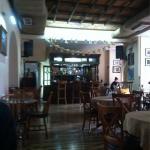 Zdjęcie Art Cafe Tiflis Brunch