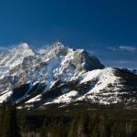Canada's #1 Nature-Stay Destination