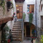 Residenza San Crispino