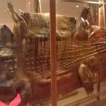 Nederlands Leder & Schoenen Museum