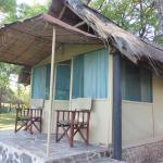 Maramba River Lodge Foto