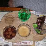 Café LULU