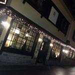 Photo de Hotel Pistono
