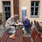 Photo of Erbenhof Restaurant & Cafe