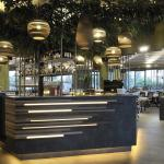 168 Restaurant