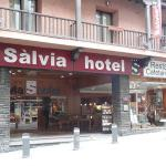 Photo of Salvia D'Or Restaurant