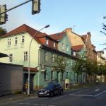 Photo of Schwarzburger Hof