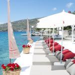 Foto di Karia Bel' Hotel & Restaurant