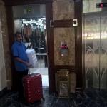 Photo of Golden Oasis Hotel
