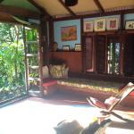Foto de Cocoa Cottages
