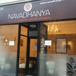 ภาพถ่ายของ Navadhanya