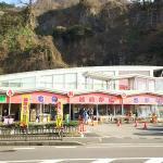 Michi no Eki Echizen