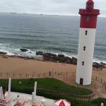 The Lighthouse Bar Foto