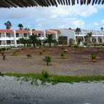 Foto de Hotel Mision Santa Maria