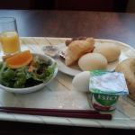 Photo of Nagai Park Hotel