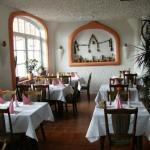 Restaurant Dilara