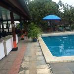 Hotel Residence Inn Paramaribo