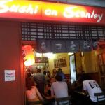 Photo of Sushi on Stanley
