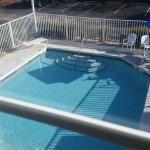 Photo de Microtel Inn & Suites by Wyndham Palm Coast