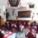 Photo of Restaurant Hong Kong