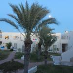 Club Diana Rimel Djerba Foto