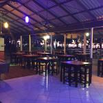 Foto di Bar y Restaurante El Coco