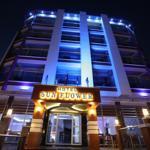 Photo of Sun Flower Hotel