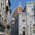 Foto di Hotel Cerretani Firenze - MGallery Collection