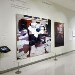 Photo de Museum of Photographic Arts (MoPA)