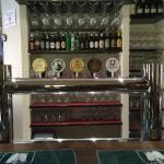 Pub Leban