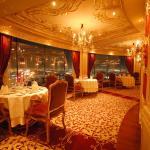 صورة للمطعم