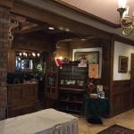 Bild från Black Forest Inn