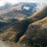 Parque Arqueológico do Vale do Côa