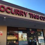 CoCurry Thai Cuisine
