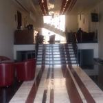 Foto de Akhtamar Hotel