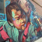 Foto de Toronto Urban Adventures