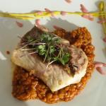 Photo of Restaurante Arqua