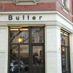 Photo of Cafe Butter