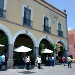 Photo of Gran Hotel de Queretaro
