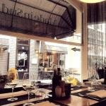 Brasserie 't Ogenblik