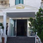 Photo of Kalif Hotel