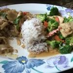 Phonthip Style Thai Restaurant照片