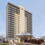 La Quinta Inn & Suites Minneapolis Bloomington W