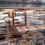 Hasegaw Store Kamiiso