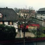 Hotel Eremitage Foto