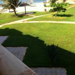 Farasan Coral Resort