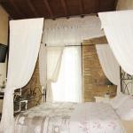 Photo of Antico Casale Fabrizi