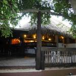 Photo of Ciudad Real Palenque