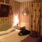 Hotel de l'Avre Foto